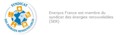 Ombrière SUN4PARK™, Ombrières Photovoltaïques,  Toitures Photovoltaïques